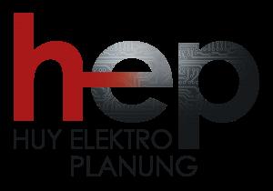 Huy Elektro Planung